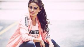 Selena Gomez - od słodkiej dziewczynki do seksbomby
