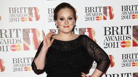 Neil Patrick Harris chce śpiewać z Adele na Oscarach