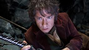 "[BD] ""Hobbit: Niezwykła podróż"": déja vu ze Śródziemia"