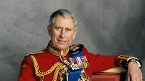 60. urodziny księcia Karola