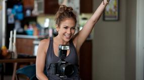 Jennifer Lopez w komedii ciążowej