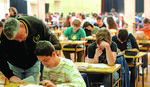Đaci škola koje su bile u štrajku lošiji na maturi