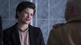 """""""Przyjaciółki"""", sezon 11: Dorota jest twardym graczem!"""