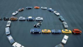 Opel ma 150 lat – najważniejsze modele