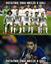 FC Barcelona pokonała Sporting Gijon 6:0! Memy po meczu