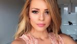 EKSKLUZIVNO: Trudna Jelena Kostov