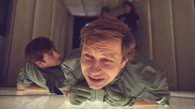 Plebiscyt Onetu: wybierz najlepszy cytat na 40-lecie Festiwalu Filmowego w Gdyni