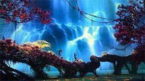 """Kolejny rekord """"Avatara"""""""