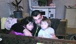 TRAGEDIJA PORODICE ŠIPČANIN Od povređenog Amela kriju da je izgubio ćerku, ženu i majku