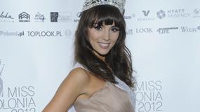 Miss Polonia i pierdząca poduszka
