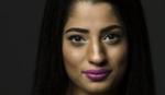 HIDŽAB PORNO Ovoj porno glumici je zabranjen ulazak u rodni Pakistan
