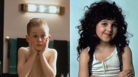 Popularne dziecięce gwiazdy z kultowych świątecznych filmów. Zobacz, jak teraz wyglądają