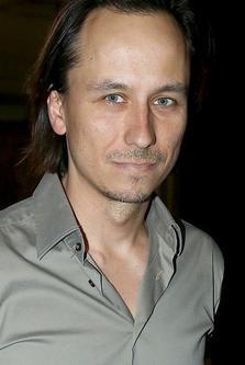 Rafał Maćkowiak