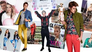 Kto jest prawdziwym zwycięzcą 5. edycji programu Top Model?