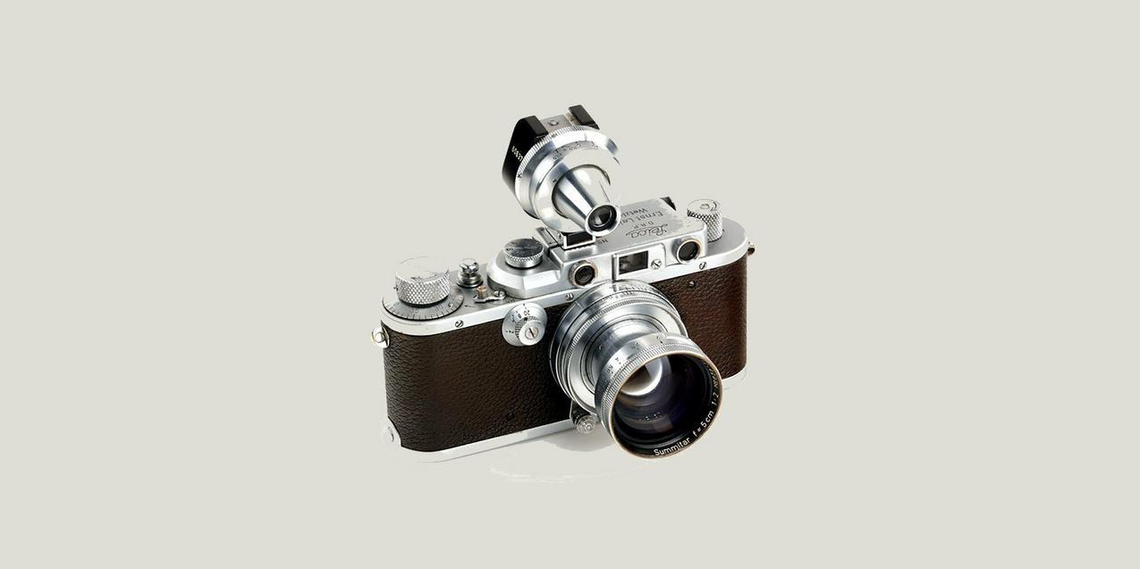 www.westlicht-auction.com