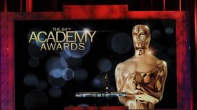 Oscary 2012 - pełna lista nominacji