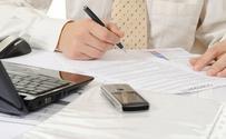 Fiskus masowo usuwa firmy z rejestru VAT. Dlaczego?