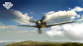World of Warplanes - trailer 2