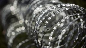 Węgry rozpoczęły budowę płotu na granicy z Chorwacją