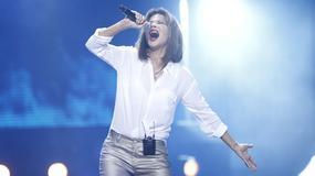 Sopot Live Is Life: Przełomowe lata 80. - Belinda Carlisle zaśpiewała w Operze Leśniej