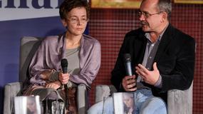 Nagroda im. Ryszarda Kapuścińskiego: znamy nominowane książki reporterskie