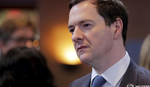 Britanski ministar finansija: Bregzit će doneti gubitak pola miliona radnih mesta