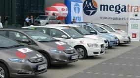 W Polsce powinno dotować się auta ekologiczne