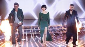 """""""X Factor"""": Dawid Podsiadło zwycięzcą 2. edycji"""