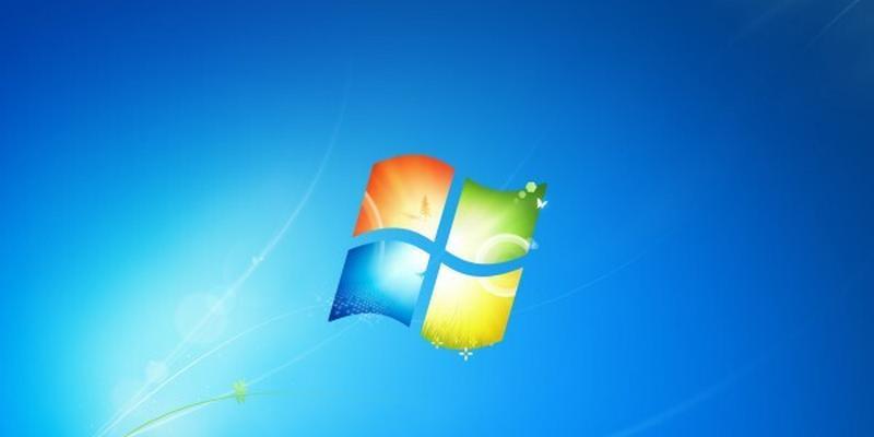 Windows 9 za darmo dla użytkowników Windows 8 i Windows 8.1