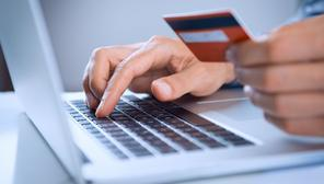 Niedozwolone klauzule w e-handlu