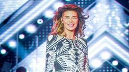 Edyta Górniak wystąpi na Eurowizji 2016? Gwiazda potwierdza