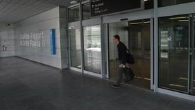 Podwójne otwarcie na krakowskim lotnisku