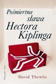 Pośmiertna sława Hectora Kiplinga
