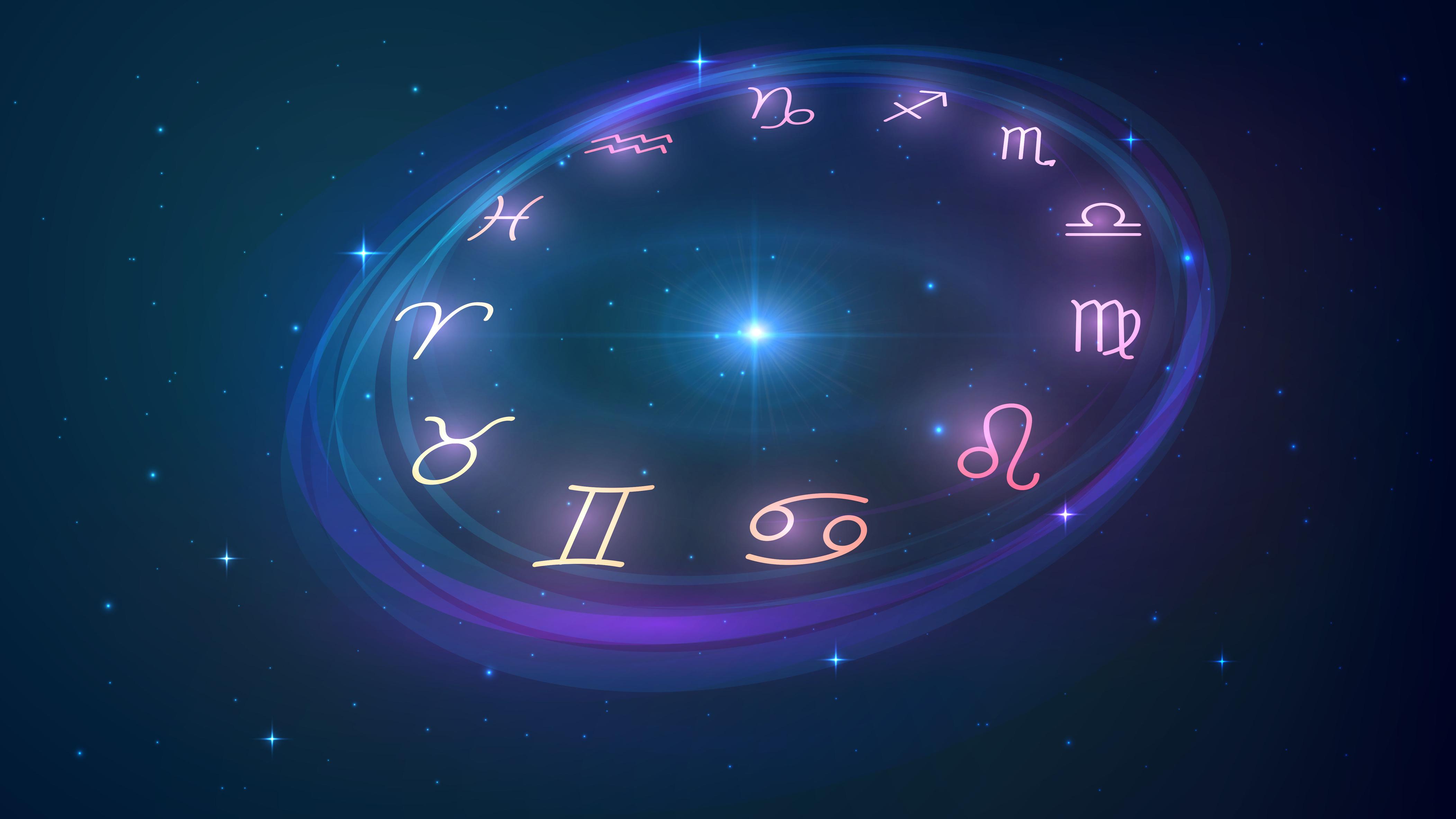 egyetlen hónap horoszkóp nők védelmében)