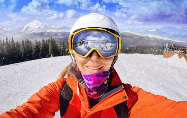 Uroda apres-ski