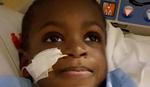 Lekari iz celog sveta prate bolest ovog dečaka, ali niko ne zna šta mu je