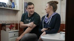"""""""Pierwsza miłość"""": Robert Wabich i Katarzyna Ankudowicz opuszczają serial"""