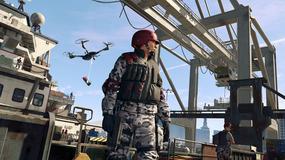 Gamescom 2016: Watch_Dogs 2 - świeże screeny z gry