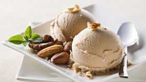 Trzy powody, by jeść lody