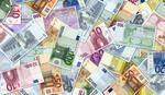 Jedna država je na grčkoj krizi zaradila čak 100 MILIJARDI EVRA