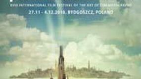 Plus Camerimage 2010: Winners Show, czyli pokazy zwycięzców
