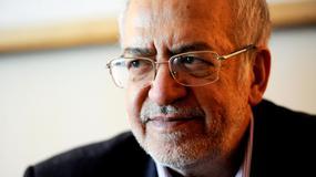 Iran chce robić biznes z Polakami