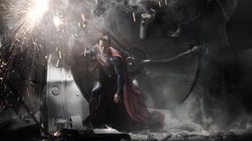 """Zobacz pierwszy zwiastun odnowionego """"Supermana"""""""