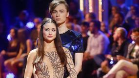 """""""Taniec z gwiazdami"""": Walerija Żurawlewa – najpiękniejsza tancerka tej edycji?"""