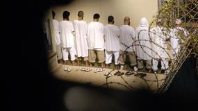 Wewnątrz jednego z najcięższych więzień świata. Życie za kratami Guantanamo