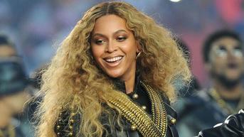 Rockowa Beyonce na Super Bowl