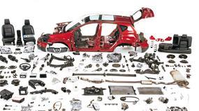 Test długodystansowy: Nissan Qashqai 2.0 Tekna - Nissan znów jest na dobrej drodze