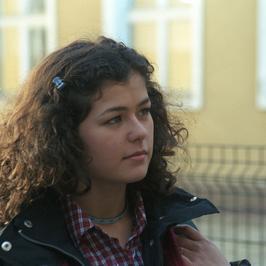 """Katarzyna Cichopek: 15 lat temu zadebiutowała w """"M jak miłość"""""""