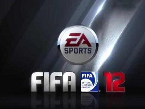 Перед установкой рекомендуется сделать Этот патч для FIFA 12, который о