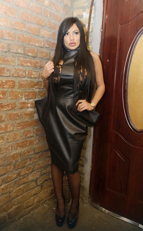 Tamara Đurić